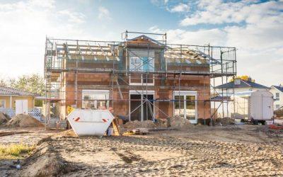 Qualité de construction, prix… Que veulent les Français pour leur maison individuelle?