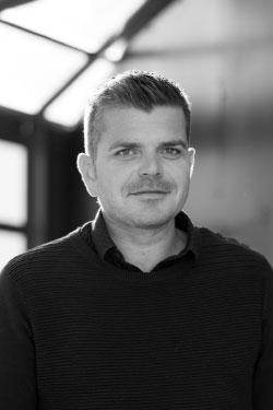 Arnaud KERNEUR